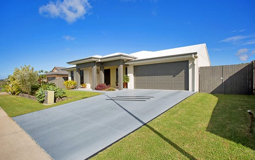 3 Roma Court, Beaconsfield QLD 4740