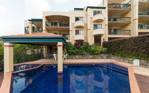 2/12-14 Golden Orchid Drive, Airlie Beach QLD 4802