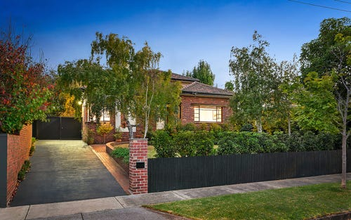 2 Ashburton Rd, Glen Iris VIC 3146