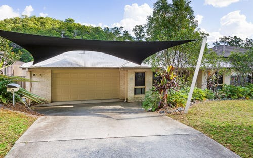 21 Castlereagh Close, Pacific Pines QLD 4211