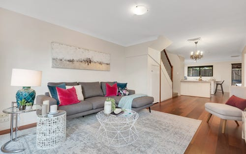 1/31 Llewellyn St, Kangaroo Point QLD 4169