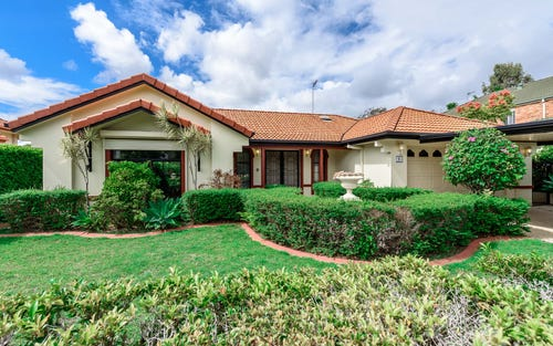 31 Ingles Circuit, Arundel QLD 4214
