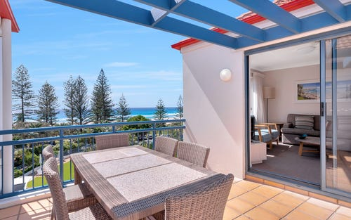 435/99 Griffith St, Coolangatta QLD 4225