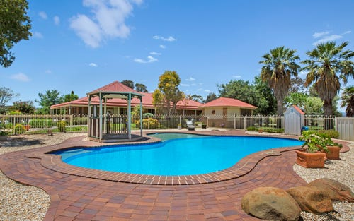 209 Top Somerton Road, Tamworth NSW 2340