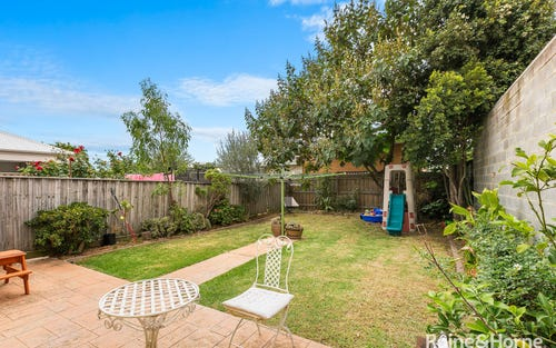 12 Amaranth Av, Altona North VIC 3025
