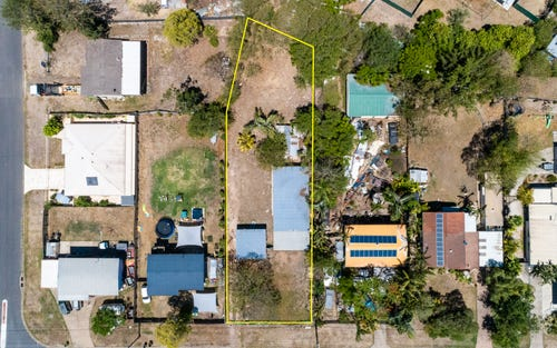 17 Glen Noble Av, Redbank Plains QLD 4301