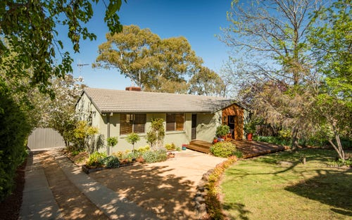 49 Folingsby St, Weston ACT 2611