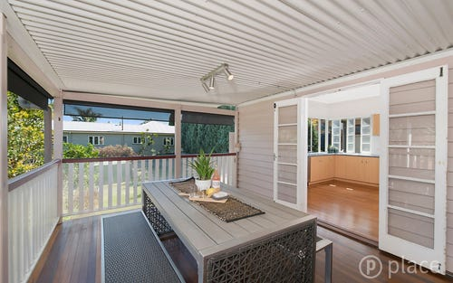 59 Crump St, Holland Park West QLD 4121