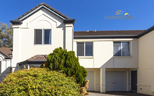 6/1-3 Wentworth Court, Golden Grove SA