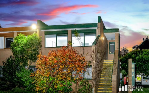 12/62-64 Hamilton Rd, Bayswater North VIC 3153