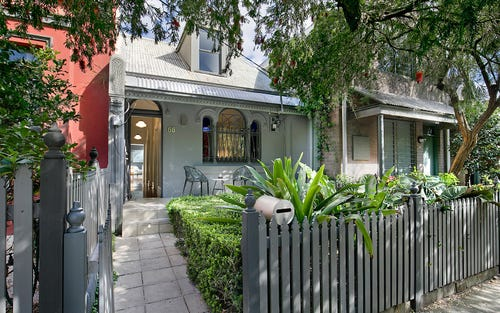 66 Taylor St, Annandale NSW 2038