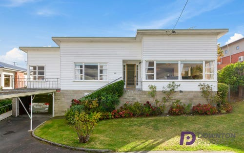 125 Roslyn Avenue, Blackmans Bay TAS