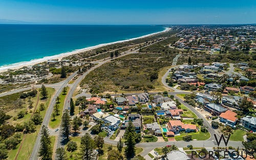 30 Kingsland Avenue, City Beach WA 6015