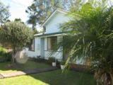 6 Cope Street, Bonalbo NSW