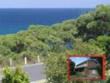 7 Pacific Drive, Bermagui NSW