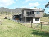 Lot 25 Kunama Drive, East Jindabyne NSW