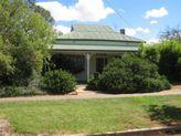 113 High Street, Hillston NSW