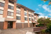 11/10 Francis Street, Dee Why NSW