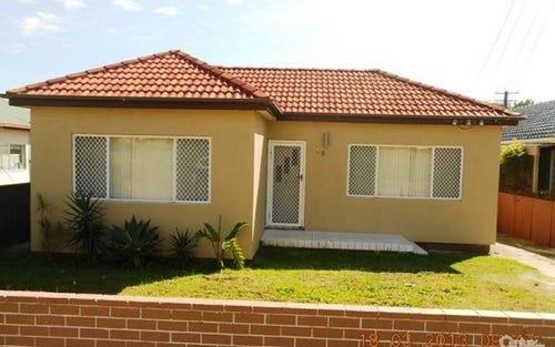 18 Harry Street, Belmont South NSW