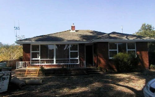 34 Frencham Street, Downer ACT