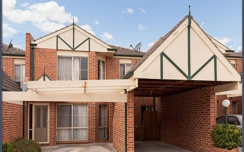 5/3 Shepherd Street, Pearce ACT