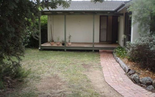 7 McGowan Place, Dickson ACT