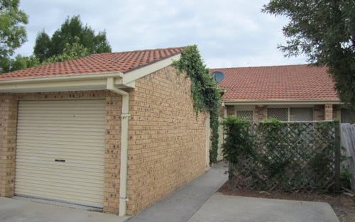 30/146 Ellerston Avenue, Isabella Plains ACT