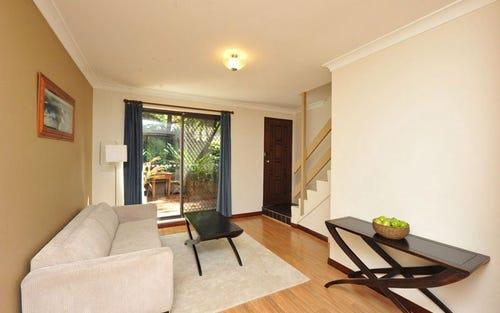 45 Bow Street, Merriwa NSW