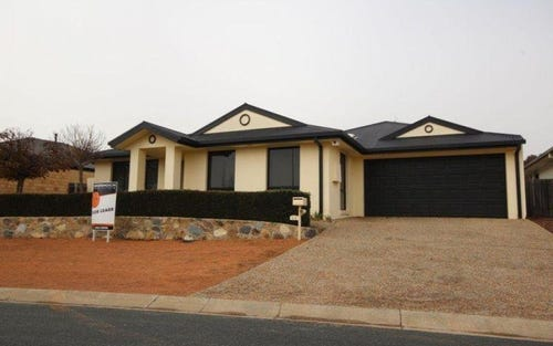 23 Kurrama Close, Ngunnawal ACT