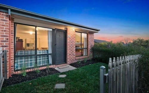 30/60 Paul Coe Crescent, Ngunnawal ACT
