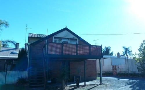 1/15 Deniliquin Street, Tocumwal NSW