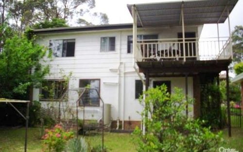 16-22 Dumaresq Street, Gordon NSW
