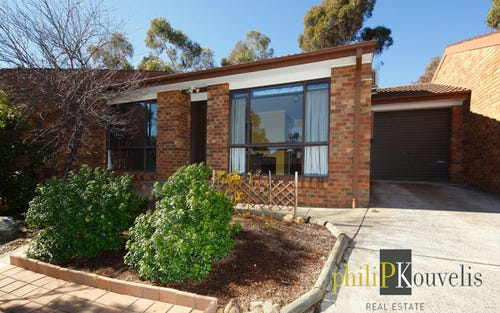 7/38 Horbury Street, Phillip ACT