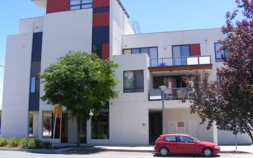 50/61 Giles Street, Kingston ACT