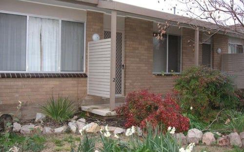 2/500 Hartley Street, Lavington NSW