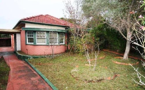189 Great Western Highway, Mays+Hill NSW
