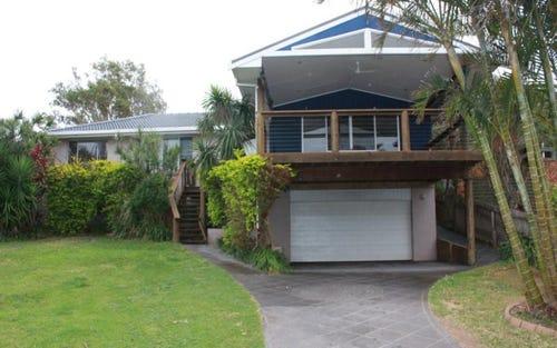 117 Chepana Street, Lake Cathie NSW