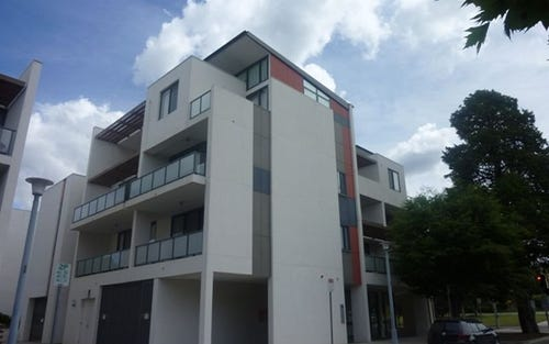 Apartment 113/100 Giles Street, Kingston ACT