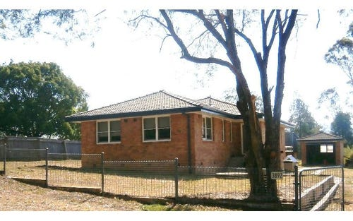 3892 Armidale Road, Nymboida NSW