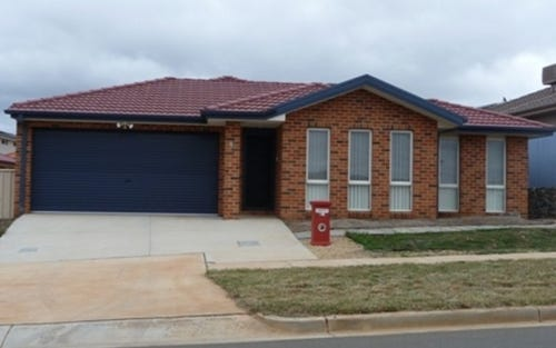 87 Henry Kendall Street, Franklin ACT