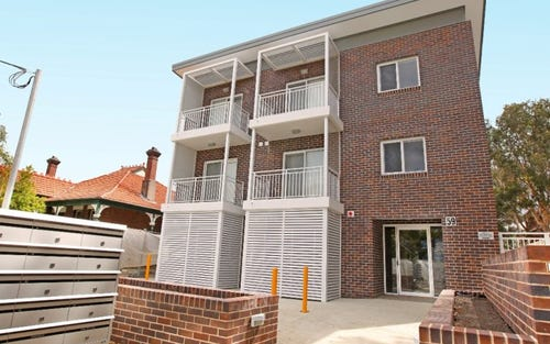 31/59 Liverpool Road, Summer Hill NSW