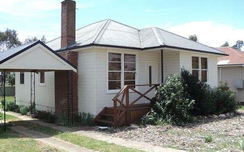 53 Dampier Boulevard, Killarney Vale NSW