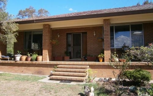 447 Louth Park Road, Louth+Park NSW