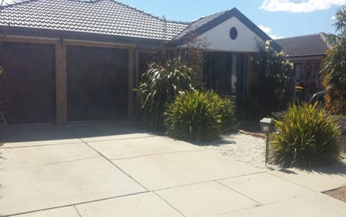112 Shoobridge Street, Dunlop ACT
