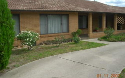 18 Harricks Street, Monash ACT