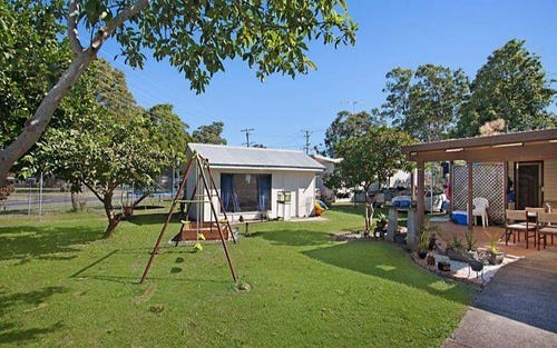 54 Dry dock Road, Tweed Heads South NSW