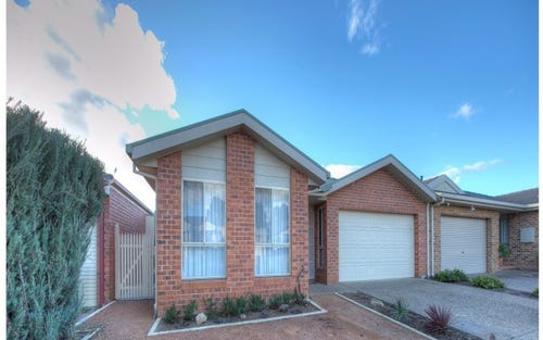 13 Candlebark Close, Nicholls ACT