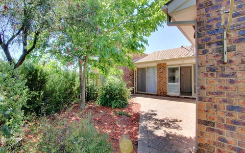 8/12 Blackett Crescent, Greenway ACT