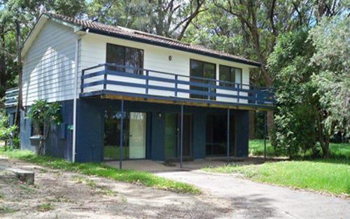 10 Noble Road, Killcare NSW
