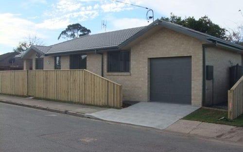 26A Rawson Street, Mayfield NSW